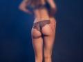 , Masseuses, Erotic massage Prague | Madmassel