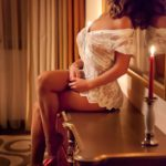 Erotic massage Prague, M A D M A S S E L, Erotic massage Prague | Madmassel, Erotic massage Prague | Madmassel